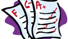 graded_paper