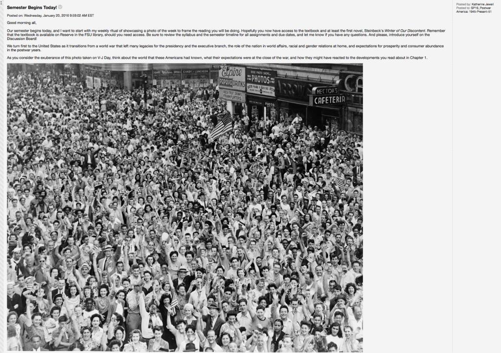 Announcements_–_SP16_Postwar_America__1945-Present-51