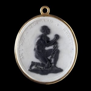 wedgwoodmedallion