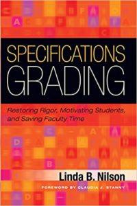 specs-grading