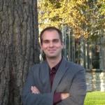 Nathaniel C. Green